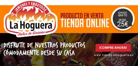 Tienda online: CABECERO DE LOMO 1/2 RAZA DUROC