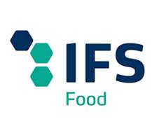 IFS FOODS