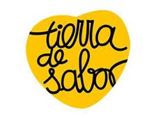 TIERRA DE SABOR