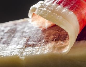 Usos de la grasa del Jamón en la gastronomía